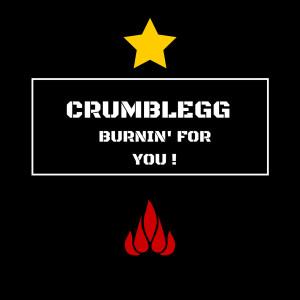 Burnin For You