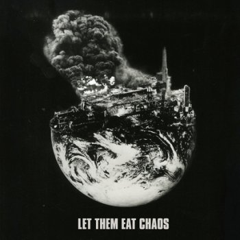 kate-tempest-let-them-eat-chaos-175431