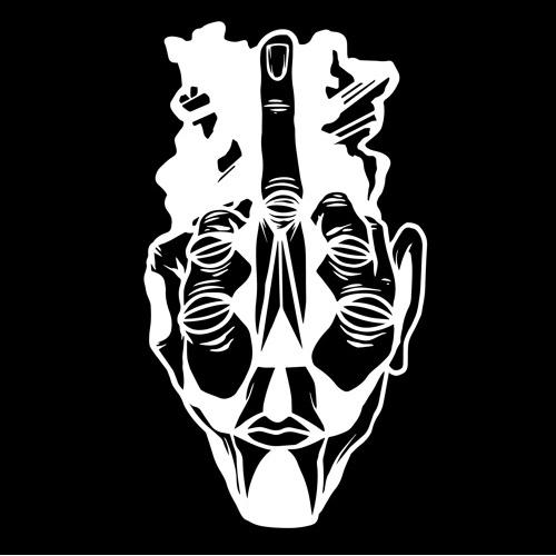 Bleep Bloop & Sayer - FOS (FreeDL)