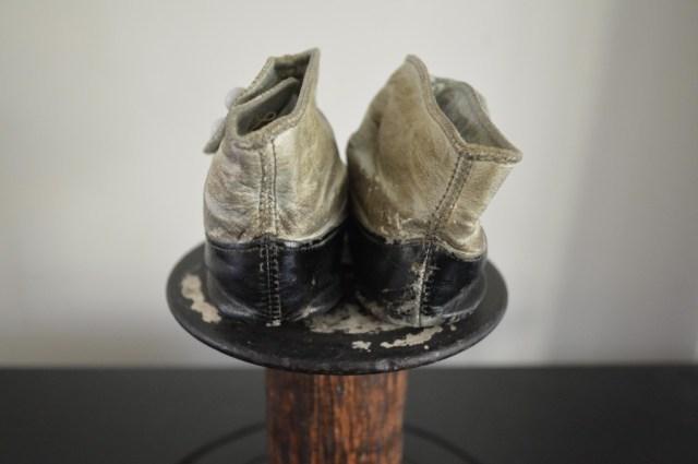 kidsshoes1