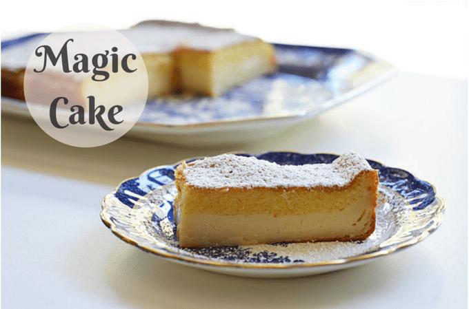Magic Cake (1)