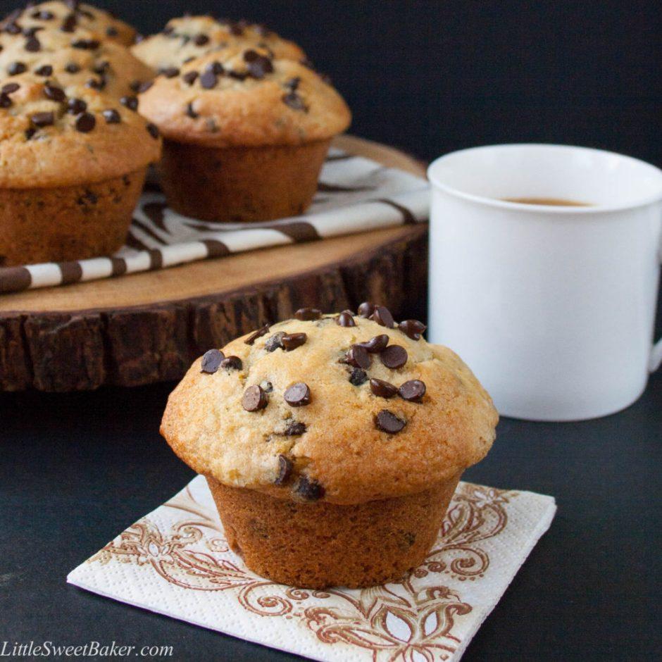 chocolate-chip-muffins-2