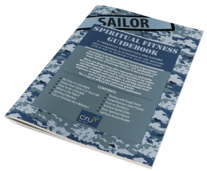 Sailor-SFG-booklet-cover