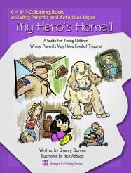 Book 1 MHH cover image sm