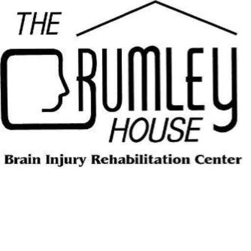 Crumley House — Enhancing the quality of life..