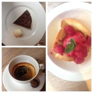 Dont-let-it-end-sundaybrunch-@newstreetgrill-crmb-dessert-coffee
