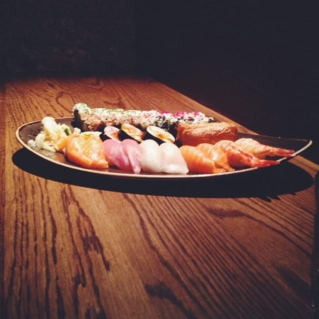 sushi-platter-at-@sticksnsushi-sticksnsushi-crmb-coventgarden