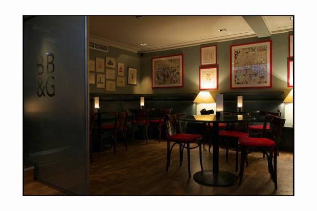 BB&G Downstairs Bar1