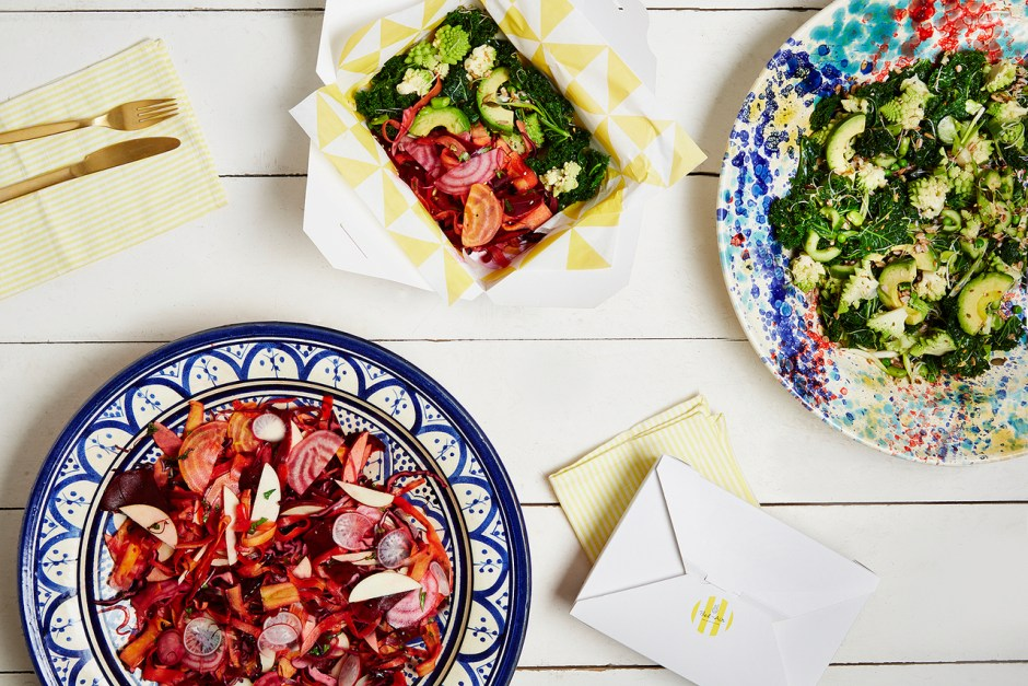 Bel-Air_salads