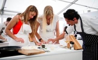electrolux-chefs-secrets-325x220