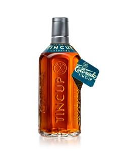 TINCUP Bottle Shot