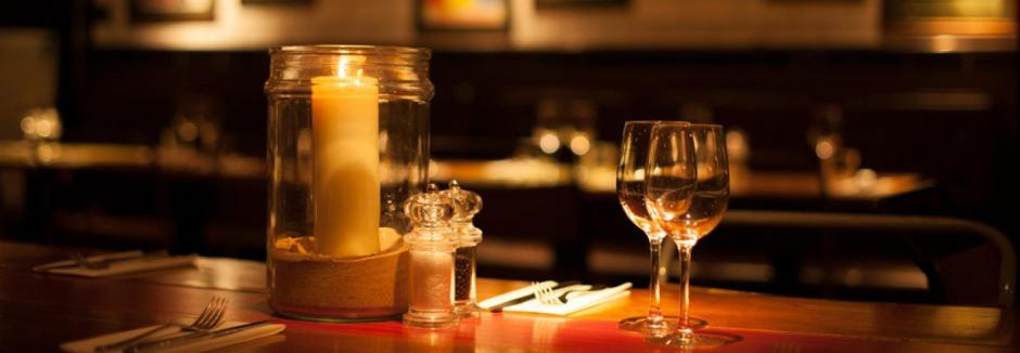 Gallery - Restaurant 4 1040x360_0