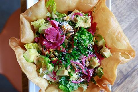 salad2-484x325