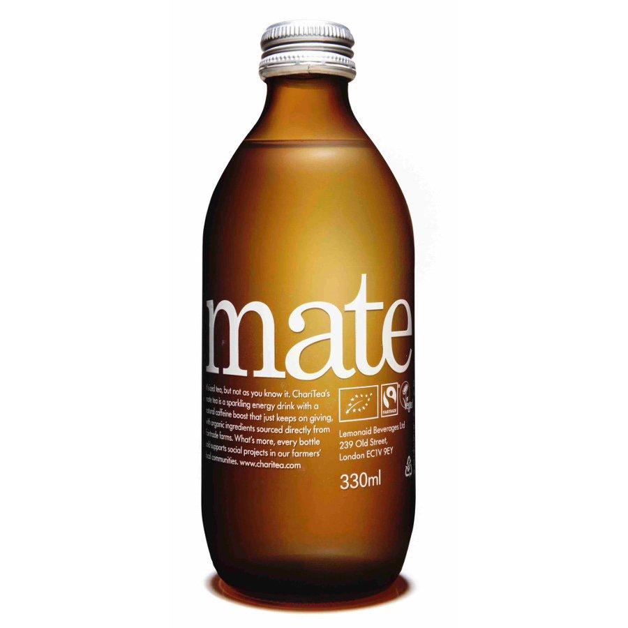 ChariTea-sparkling-iced-mate-tea