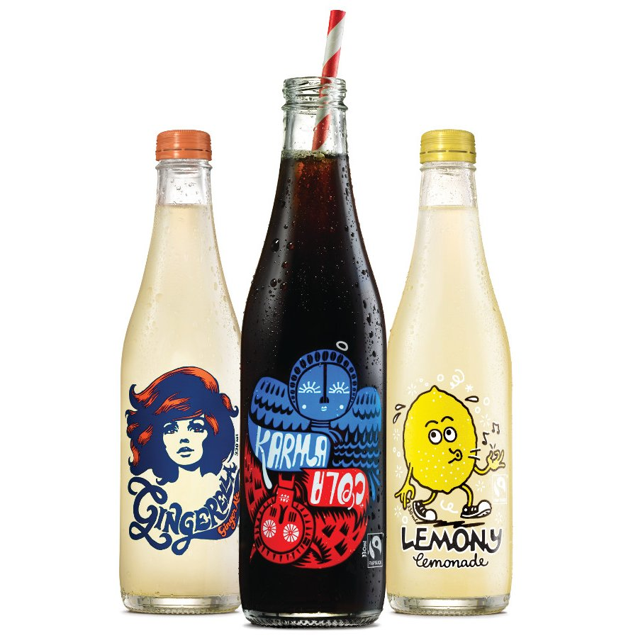 karma-cola-group-shot