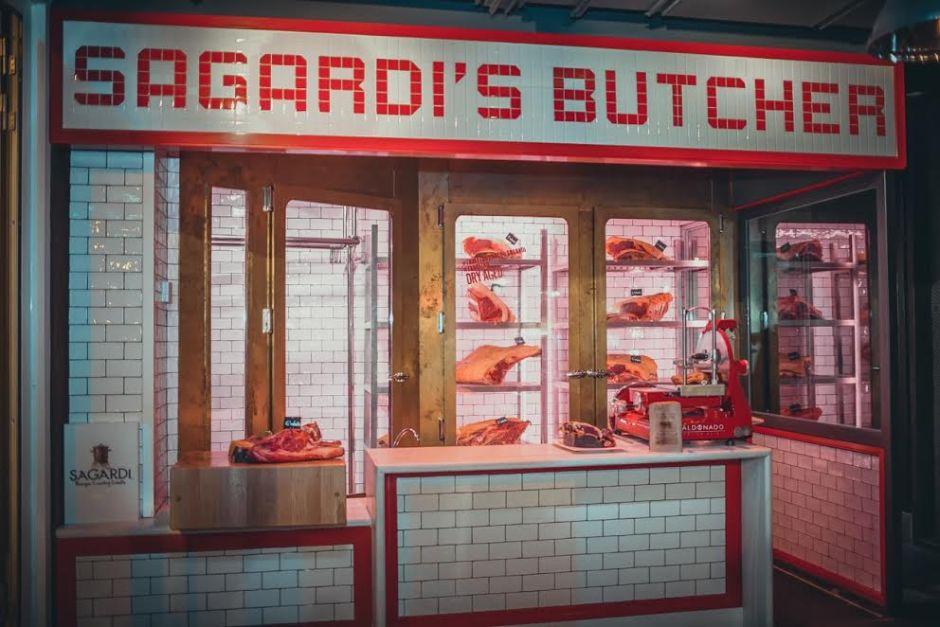 sagardi-butcher