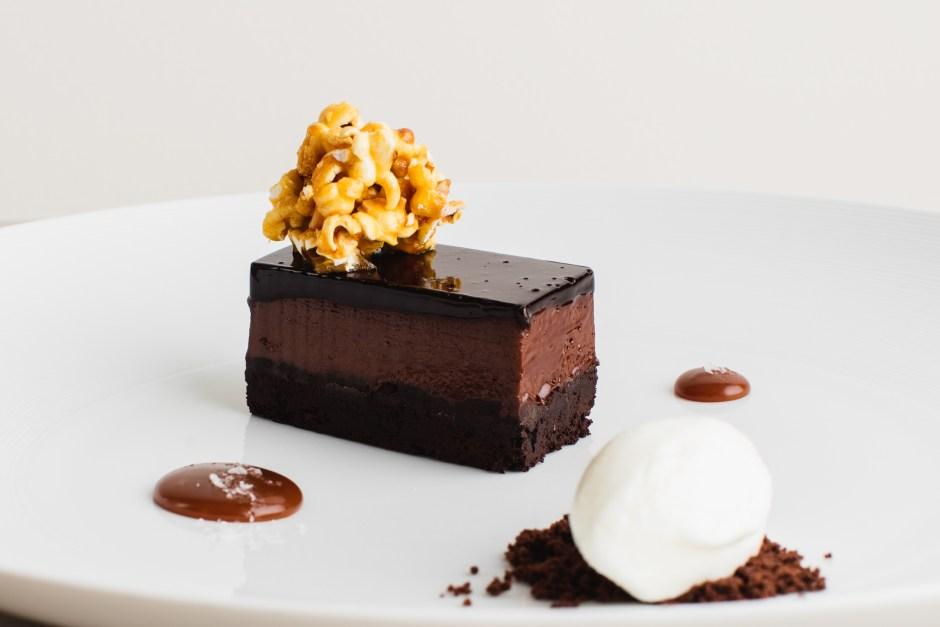 double-chocolate-brownie-salt-caramel-milk-ice-cream