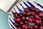 North West Cherries