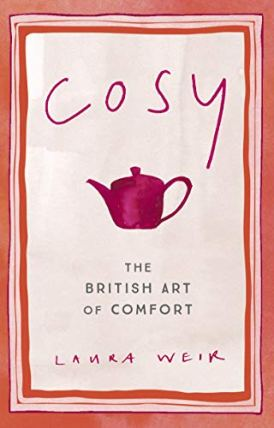 The Digest - Cosy by Laura Weir