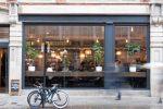 Fare Bar + Canteen