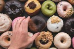 Crummbs Crosstown Doughnuts