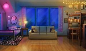 night dorm episode interactive anime int backgrounds bristols background scenery bedroom hidden episodeinteractive crunchbase bedrooms manga update bristol para story