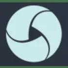 Appium logo