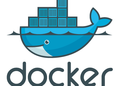 A Practical Introduction to Docker