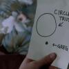 circle-of-trust