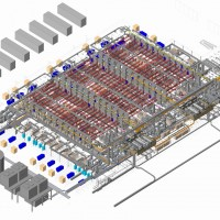 datacenter_floorplan