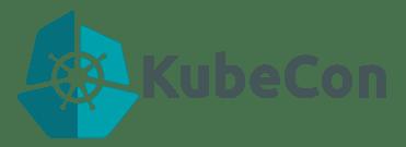 KubeCon (November 9th-11th)