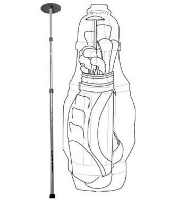 What I Learned about Flying with Golf Clubs (6/6)