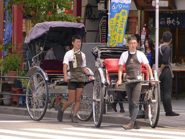 tokyo-asakusa-rickshaw