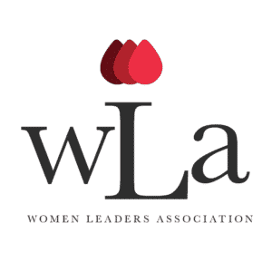 TheWla | Women Leader Association