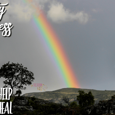 Infertility Awareness Week– 3 Posts to Help Your Soul Heal
