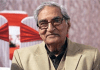 Munnu Bhai Death | Muneer Ahmed Qureshi Died in Lahore
