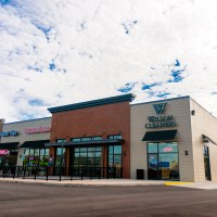 Winchester Commons Opens For Business In Northeast Huntsville!