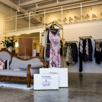 Elitaire Boutique Nominated For 2017 Emerging Small Business Of The Year