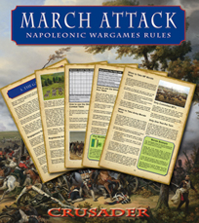 March Attack details 400 by 449