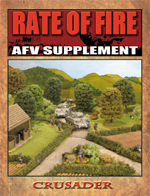 RoF AFV cover 150 by 196