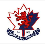 Third XV v Toronto Scottish (@Home) @ Crusader Park | Oakville | Ontario | Canada