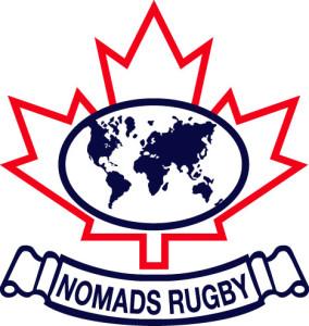 Women's XV v Toronto Nomads @ Fletchers fields | Markham | Ontario | Canada