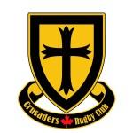 Crusaders Rugby Club