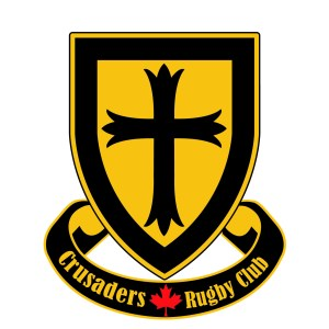 U14 Boys 10-a-side Tournament @ Crusader Park - Main Field | Oakville | Ontario | Canada