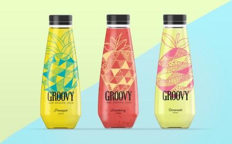inspiring-juice-packaging-design-india-15