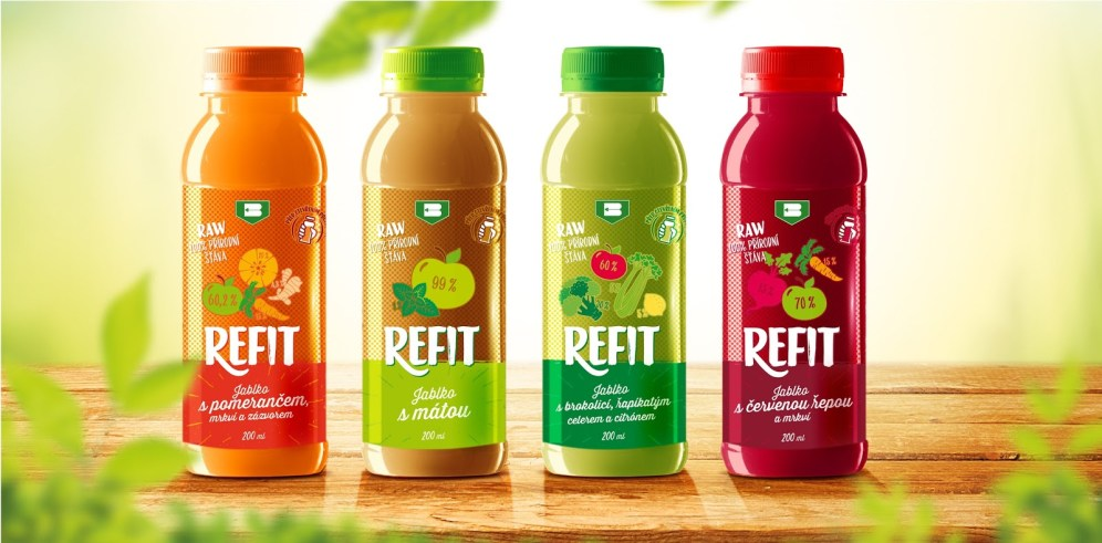 refit_1