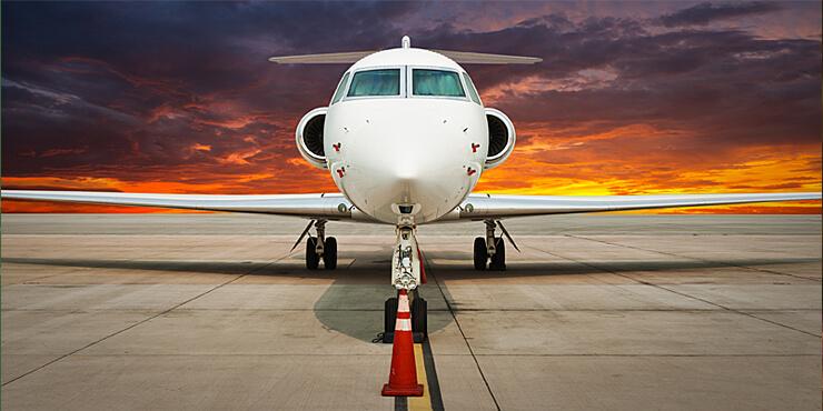 Millenium Aviation