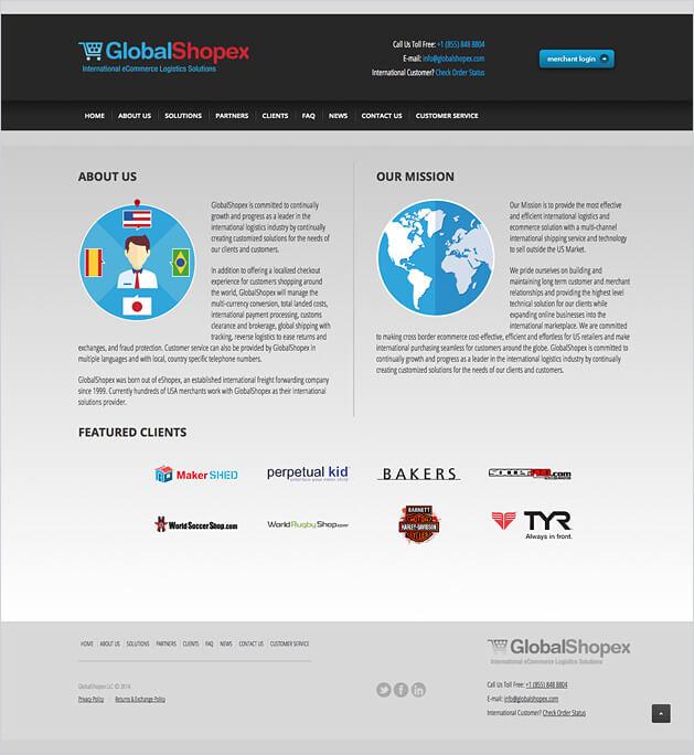l_globalshopex2