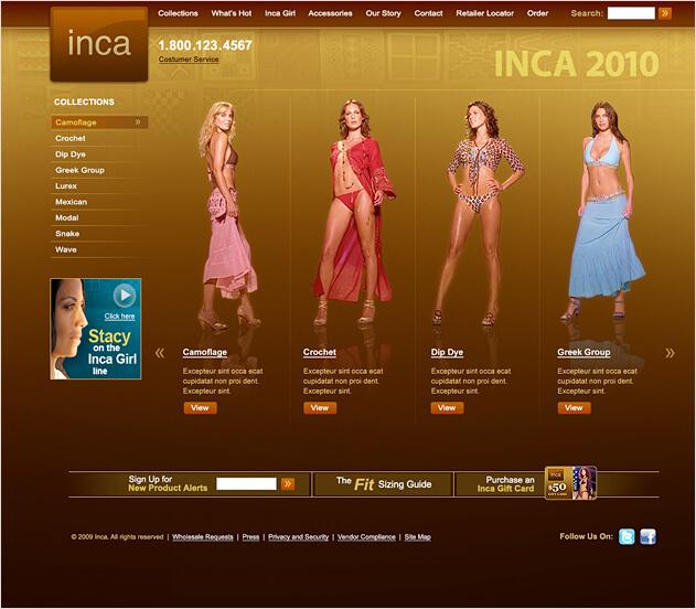 l_inca2