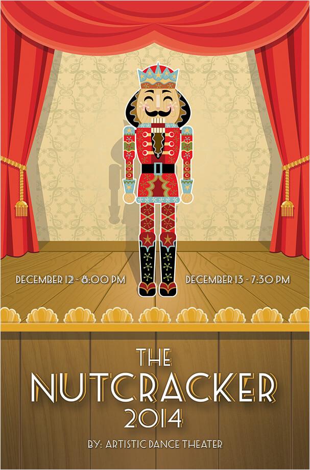 l_nutcracker